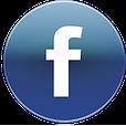 Facebook Akumaty
