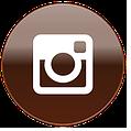 Instagram Akumaty